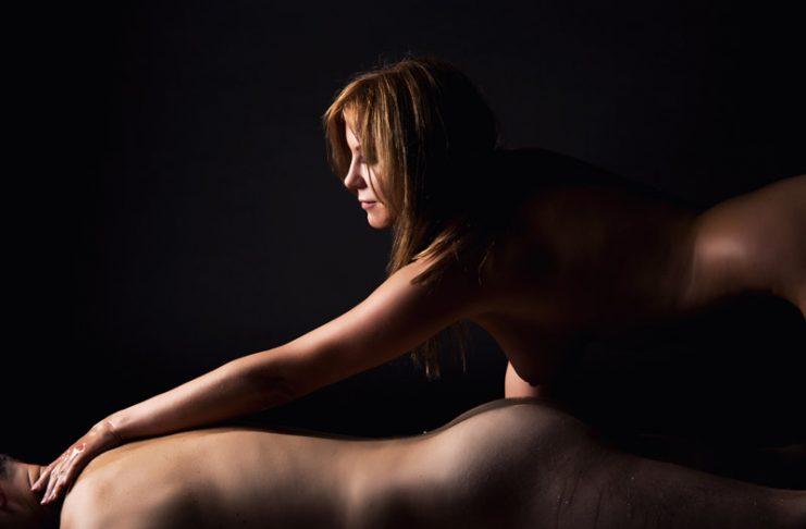 erotic-massages
