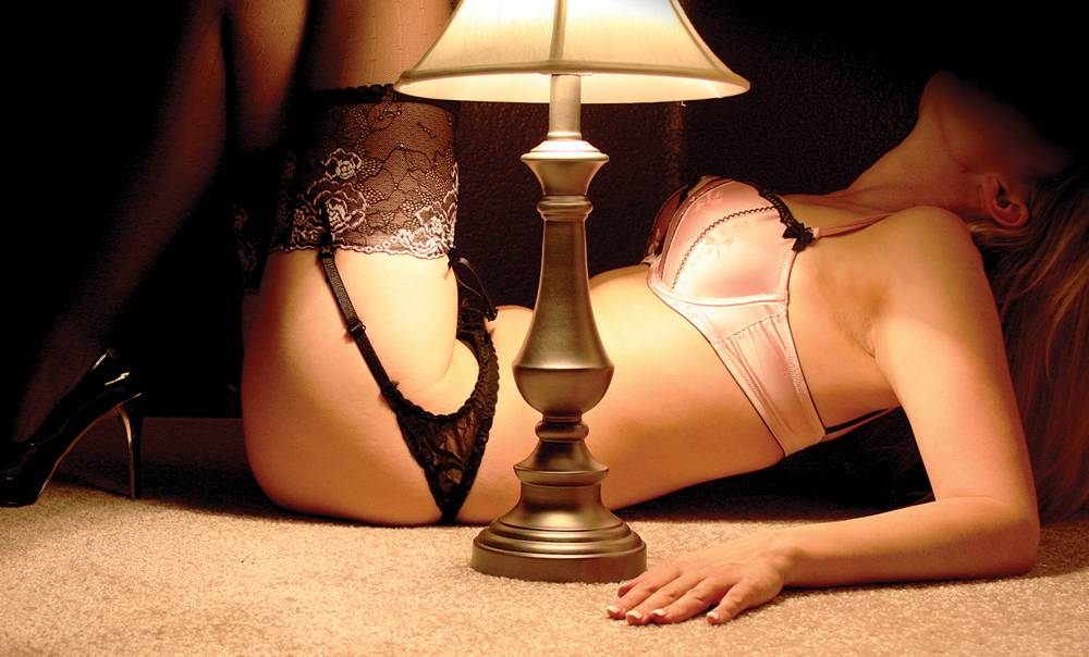 Backpages Simi Valley Escort
